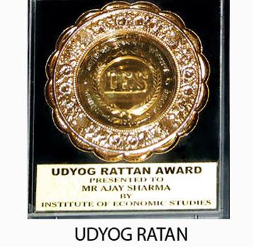 Udyog-Rattan1