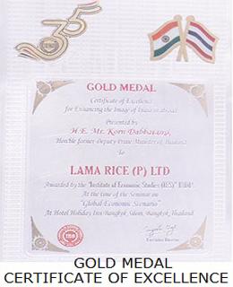 gold 2 copy