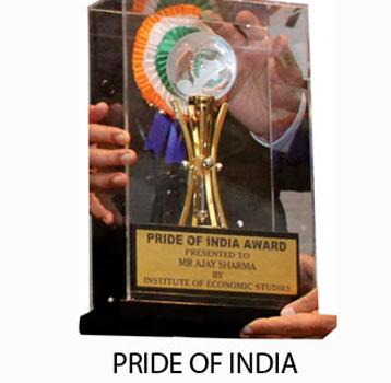 pride-of-india1