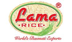 Lama Rice